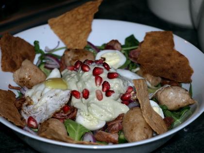 quail-salad.jpg
