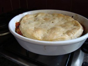 vegetable-tart1