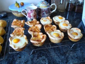 baked-bean-pies