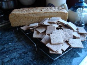 bread-and-spelt-crackers