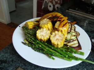 chargrilled-veg