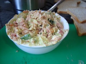 frugal-sandwich-mix