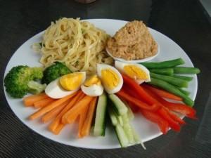 gado-gado-noodles
