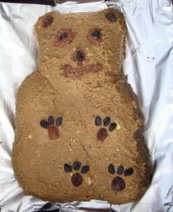 teddy-bear-birthday-cake