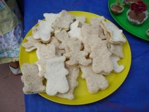 teddy-bear-sandwiches