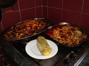 roast-vegetables