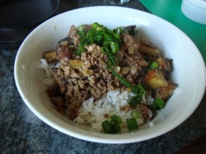 eggplnt-and-beef-stirfry