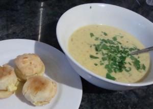 satisfaction-soup