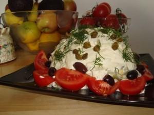 salat-olivier