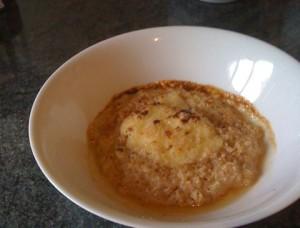 creme-brulee-porridge