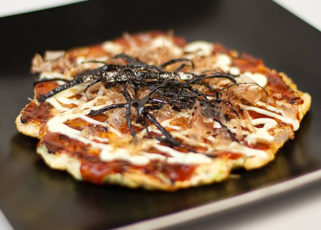 sample-image-okonomiyaki